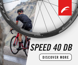 Fulcrum Speed 40 DB_Novembre 2019
